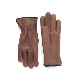 glove-sierra-men-choc