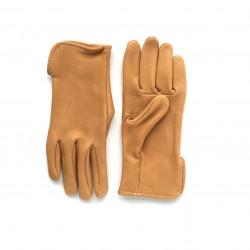 glove-cascadia-woman-tan