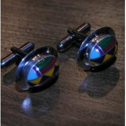 bc-cufflink2