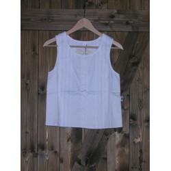ss-shirt-sandy